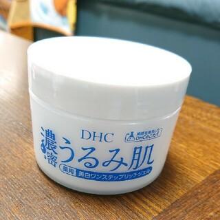 ディーエイチシー(DHC)のDHC オールインワン(オールインワン化粧品)