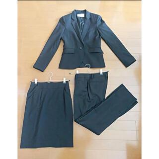 PROPORTION BODY DRESSING - プロポーションボディドレッシング パンツ スカート スーツ