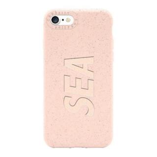 SEA - casetify × windandsea iPhone7・8・SEケース