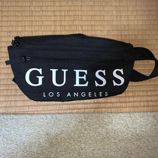 GUESS - GUESS バッグ
