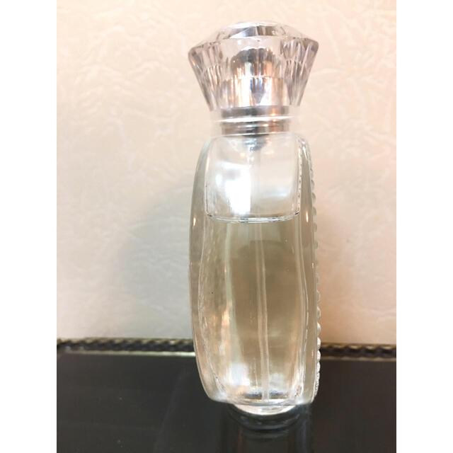 JILLSTUART(ジルスチュアート)のJILL STUART   リラックス オード ホワイトフローラル50ml コスメ/美容の香水(香水(女性用))の商品写真