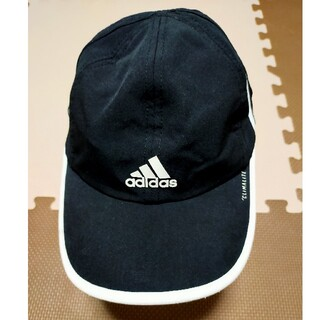 adidas - adidas キャップ 帽子