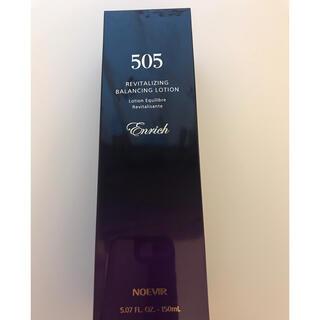 ノエビア(noevir)のノエビア 505エンリッチローション(化粧水/ローション)