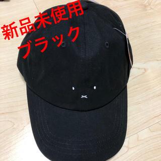 しまむら - 男女兼用 キャップ 帽子 しまむら