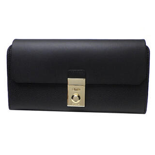 Furla - 【美品】フルラ 長財布