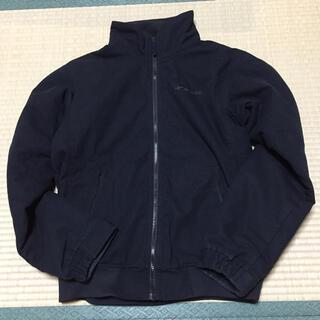Columbia - コロンビア アイスヒル ( ロマビスタ ) ジャケット Lサイズ