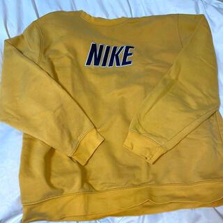 NIKE - Nike トレーナー