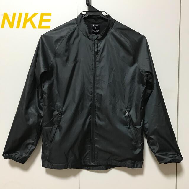 NIKE(ナイキ)のNIKE ウィンドブレーカー キッズ/ベビー/マタニティのキッズ服男の子用(90cm~)(その他)の商品写真