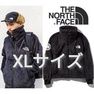 ザノースフェイス(THE NORTH FACE)の新品■THE NORTH FACE アンタークティカ バーサロフト ジャケット(ブルゾン)