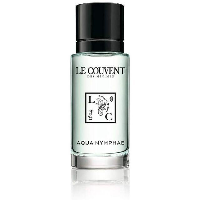 新品爆安Le Couvent des Minimes ボタニカルコロンアクア コスメ/美容の香水(ユニセックス)の商品写真
