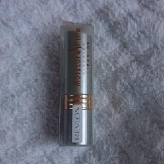 レブロン(REVLON)のレブロン モイスチャーシャイン リップカラー 未使用品(リップケア/リップクリーム)