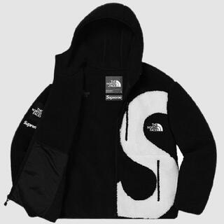 Supreme - シュプリーム Supreme xThe North Face S Logo
