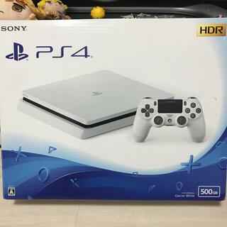 PlayStation4 - SONY PlayStation4 本体 CUH-2200AB02」  美品