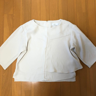 AZUL by moussy - AZUL トップス