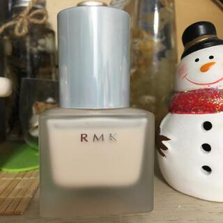 RMK - RMK メークアップベース