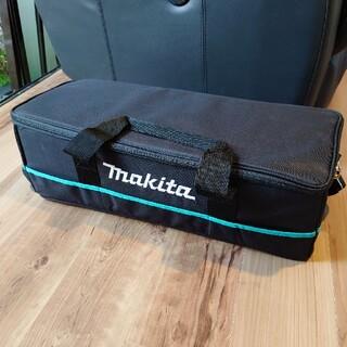 マキタ(Makita)のmakita マキタ 工具 クリーナー 掃除機 ケース 工具入れ バッグ 新品(その他)
