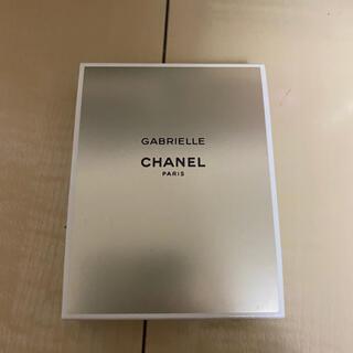 シャネル(CHANEL)のシャネル(その他)