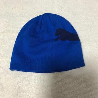 プーマ(PUMA)の帽子(その他)