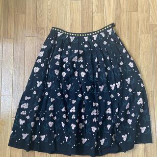 mina perhonen - サリースコット sallyscott スカート