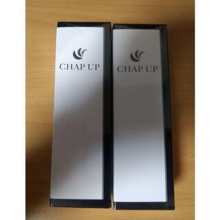 チャップアップ -03 育毛剤2本セット