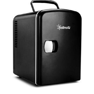 30 AstroAI 冷蔵庫 小型 ミニ冷蔵庫 小型冷蔵庫 冷温庫 保温