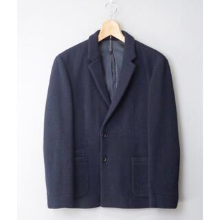 BLACKBARRETT by NEIL BARRETT - 美品❗️Black barrett ニットジャケット