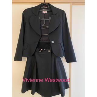 Vivienne Westwood - Vivienne Westwood セットアップ