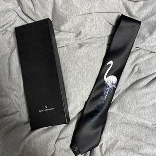 LAD MUSICIAN - 韓国ファッション ネクタイ モード系ファッション