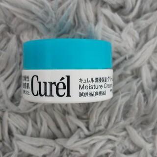 キュレル(Curel)のキュレル保湿クリーム(乳液/ミルク)