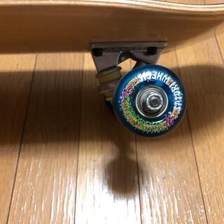 エースジーン(ACE GENE)のスケートボード22inch(スケートボード)