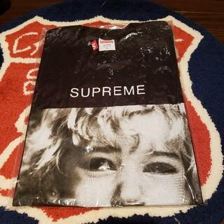Supreme - supreme Cry Baby Tee
