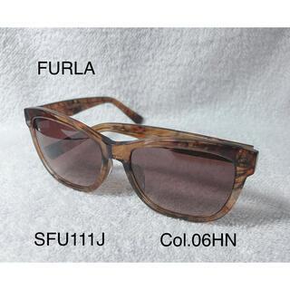フルラ(Furla)の✨超激安✨FURLA フルラ サングラス SFU111J (サングラス/メガネ)
