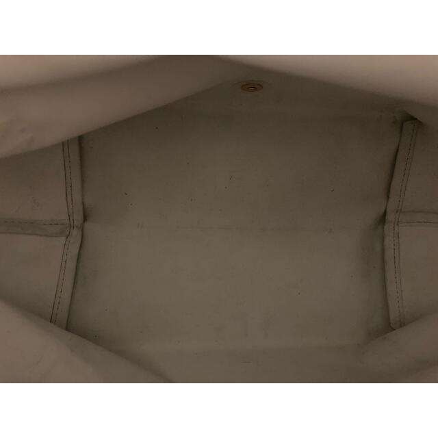 LONGCHAMP(ロンシャン)のLONGCHAMP ル・プリアージュ ハンドバッグ レディースのバッグ(ハンドバッグ)の商品写真