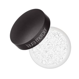 ローラメルシエ(laura mercier)の新品未使用ローラメルシエ♡ルースセッティングパウダーインヴィジブル(フェイスパウダー)