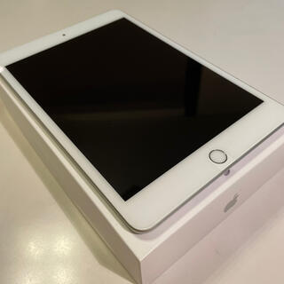 iPad - Apple iPad mini 5 Wi-Fi 64GB