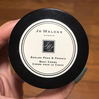 Jo Malone - ジョーマローン イングリッシュペアー&フリージア