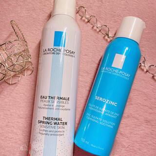 ラロッシュポゼ(LA ROCHE-POSAY)のLA ROCHE-POSAY 化粧水2本セット(化粧水/ローション)