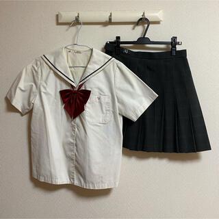 EASTBOY - 制服 夏服 セーラー服