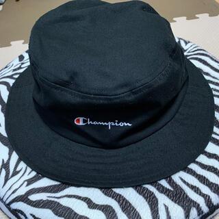 チャンピオン(Champion)のChampion 帽子(ハット)