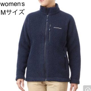 モンベル(mont bell)の新品 モンベル#1106671 クリマプラスシーリングライニングジャケット(その他)