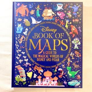 Disney - 英語絵本/ディズニープリンセス アナと雪の女王 美女と野獣 トイストーリー 他