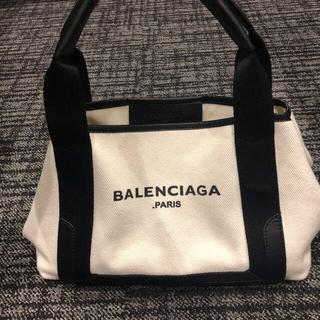 Balenciaga - バレンシアガ トート
