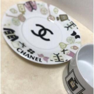 Francfranc - カップ&ソーサー