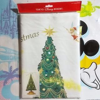Disney - ディズニー クリスマス 2020 タペストリー
