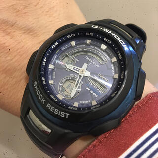 G-SHOCK - Gショック腕時計