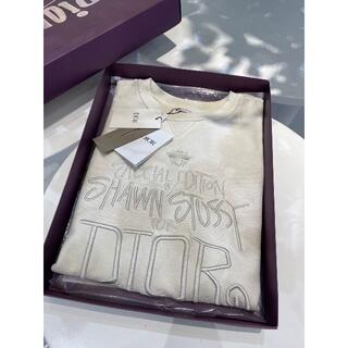 Dior - Dior パーカー 男女兼用