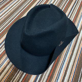 Vivienne Westwood - ハット 帽子 Vivienne Westwood