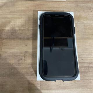 iPhone - iPhone XR 本体