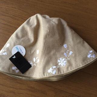 アナスイ(ANNA SUI)のアナスイ 帽子(ハット)