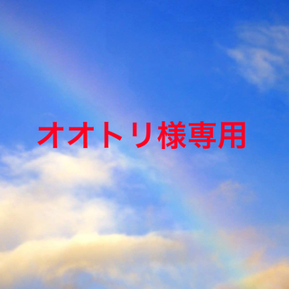 Curel - キュレル リップケアクリーム